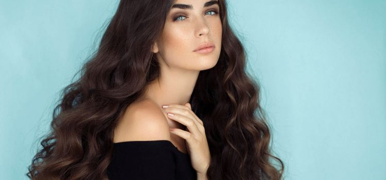 Benefits Of Keratin Treatment For Hair Grow