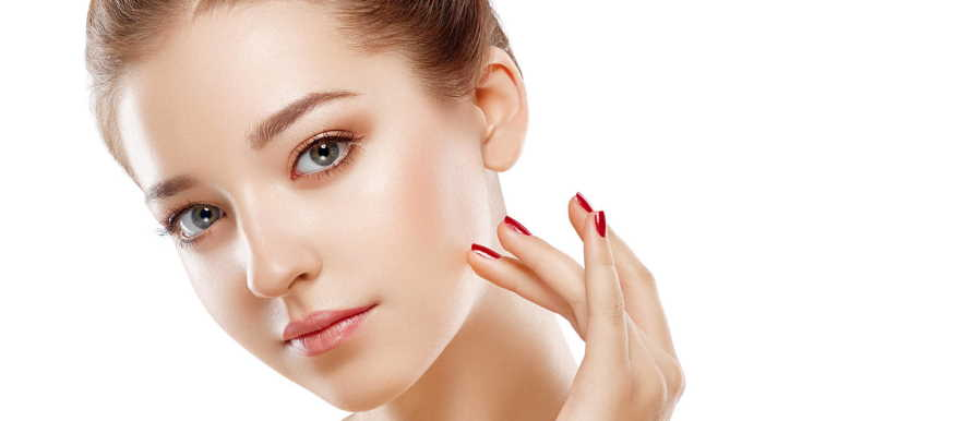 effects of collagen
