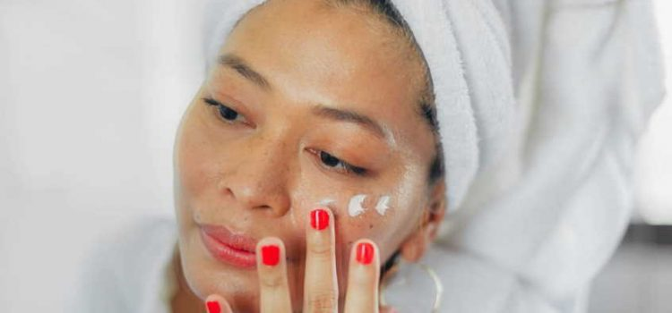 Guidelines to purchase the retinol for your face